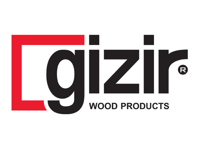 Gizir Logo