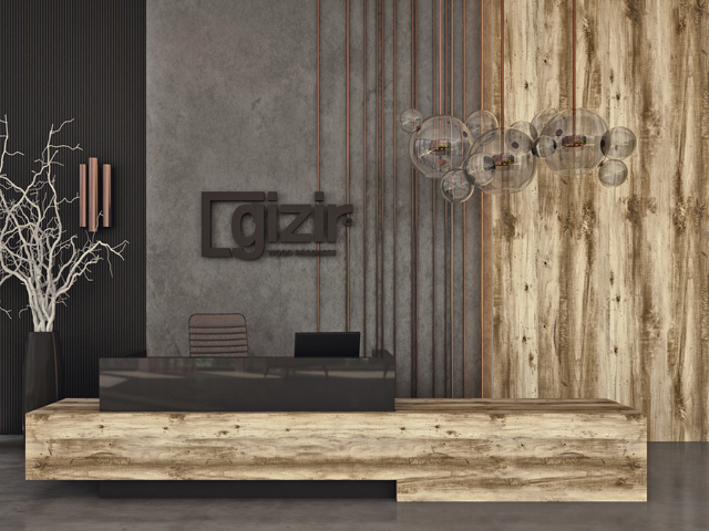 THE MADERA COLLECTION